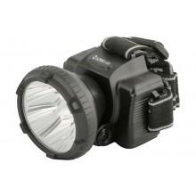 Налобный фонарь ULTRAFLASH LED5365