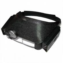 Бинокуляр монтажный NGY MG81007