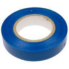 Изолента АРБАКОМ АРX-120, 15мм х 0.13мм х 10м, синяя