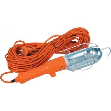 Переносной светильник  JETT 472-005 [15],  5м