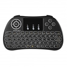 Клавиатура iHandy Mini Keyboard P9