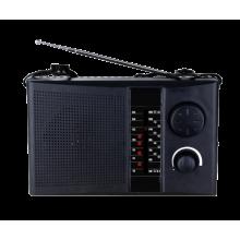 Радиоприёмник ЭФИР-12