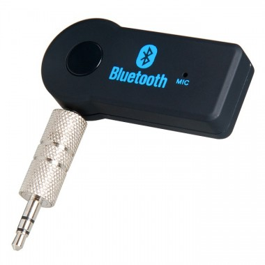 Bluetooth Audio Receiver RamboTech BT30