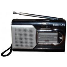 Радиоприёмник ЭФИР-09