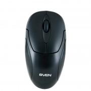 Оптическая проводная мышь SVEN RX-111