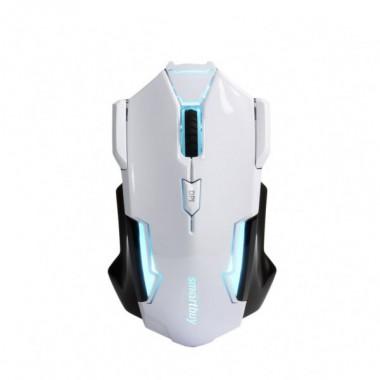 Мышь игровая проводная Smartbuy RUSH 708