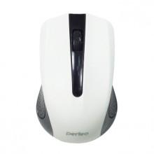 Оптическая мышь  Perfeo PF-353-OP-W «RAINBOW»