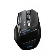 Мышь игровая проводная Smartbuy RUSH 702
