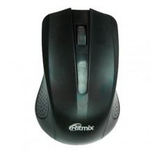 Беспроводная мышь RITMIX RMW-555 Black