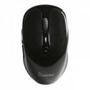 Беспроводная мышь Smartbuy 502AG Black USB