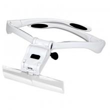 Бинокулярные очки NGY 9892BP