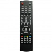 Пульт TV STAR T1000 HD USB PVR
