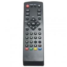 Пульт TV STAR T910 USB PVR