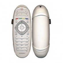 Чехол WiMAX для пультов Philips (белый)