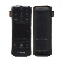 Чехол WiMAX для пультов Samsung F6, F7, F8 (черный)