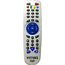 Пульт VITYAS DTR-816 FTA