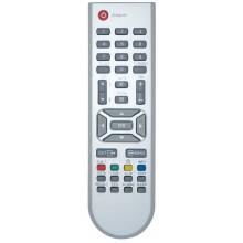 Пульт VESTEL RC-8020 box