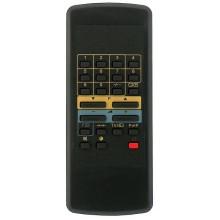 Пульт SANYO 1AVOU10B00800 IC