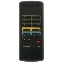 Пульт SANYO 1AVOU10B00800 box