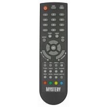 Пульт MYSTERY MTV-1605W