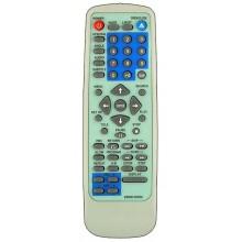 Пульт ROLSEN E6900-X005A box