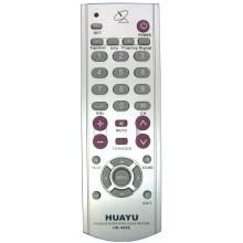 Универсальный пульт HUAYU HR-408E