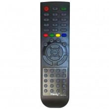 Универсальный пульт iHandy IH-AUN0442 (SAT+TV)