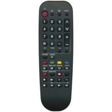 Пульт Panasonic EUR51851
