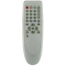 Пульт SCHNEIDER RC-11535023