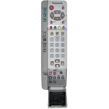 Пульт Panasonic  EUR511226 MULTI PIP