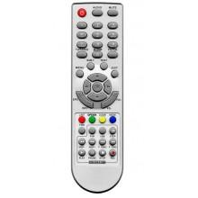 Пульт GLOBO HD X100