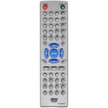 Пульт AKIRA GLD-04-01 box