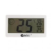 Термометр-гигрометр GARIN TH-1 «Точное Измерение»