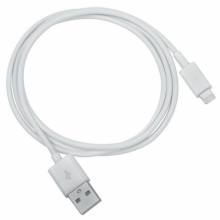 DATA-кабель USB для Iphone 5/6, IPad, IPod