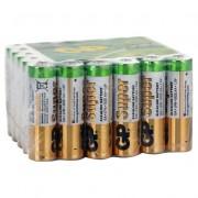 Батарейка GP Super LR6