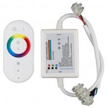 Контроллер AIXY RGB Touch Panel