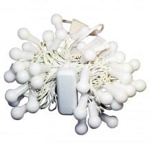 Гирлянда «COLOURFUL BALLS » 100 LED