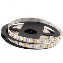 Светодиодная лента SMD5730 LED Strip DC12V 60LED IP20