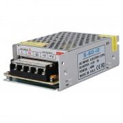 Блок питания Power Supply S-60-12