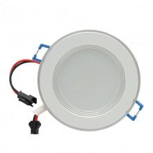 Встраиваемый светильник Shefort M200-7
