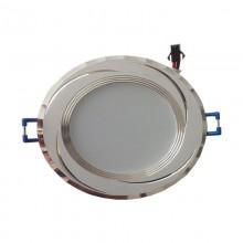 Встраиваемый светильник Shefort M300-7
