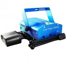 Сценический лазерный мини-проектор NG-YX-12