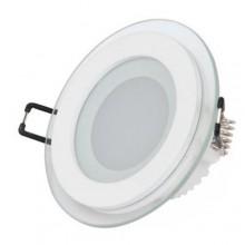 Встраиваемый светильник Shefort M500-8