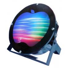 Стробоскоп WT-6601 «3D STEREO LANTERN»