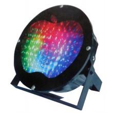 Стробоскоп WT-6604 «3D STEREO LANTERN»