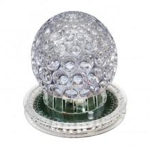 Декоративный светильник «LED MAGIC BALL LIGHT»