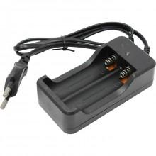 Зарядное устройство PROCONNECT 18-2237