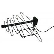 Телевизионная антенна Дельта К131А.02