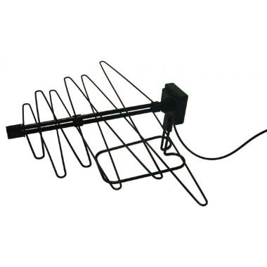 Телевизионная антенна Дельта К131
