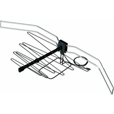 Телевизионная антенна Дельта К331.02